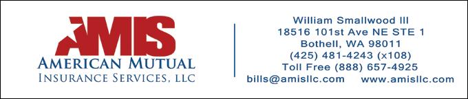 American Mutual Insurance Services, LLC