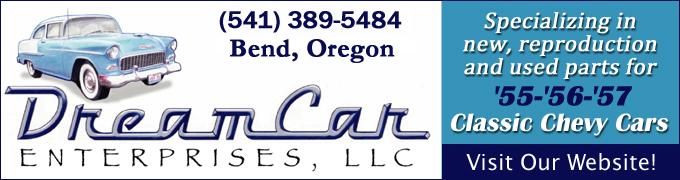 DreamCar Enterprises