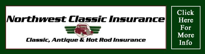 Northwest Classic Insurance