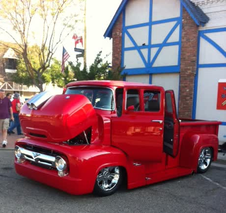 Picture Gallery Classic Cars Trucks For Sale Northwest - Classic and custom cars for sale
