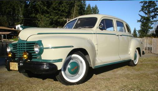 Picture Gallery Classic Cars Trucks For Sale Northwest