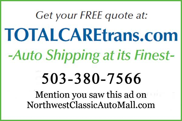 TOTALCAREtrans.com