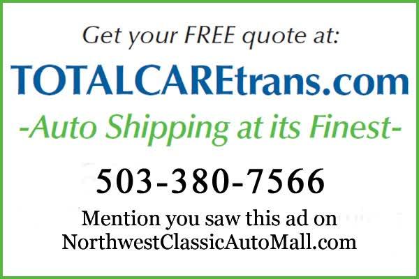 TOTALCAREtrans.com