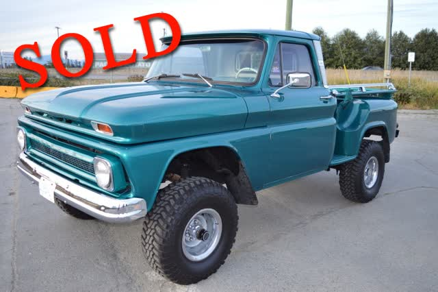 Classic Trucks For Sale 2020 Upcoming Car Release