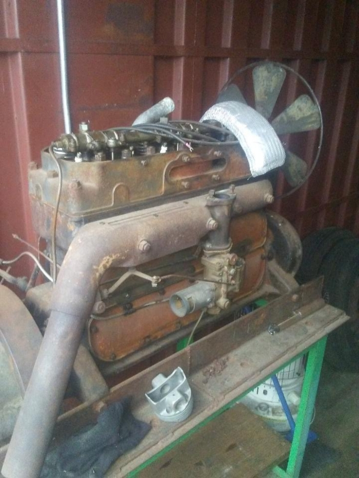used-vintage-auto-parts-for-sale