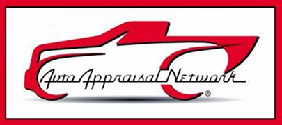 Auto Appraisal Network