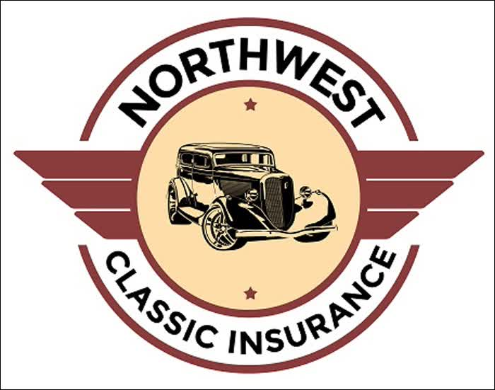 Northwest Classic Insurance