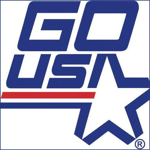 GO USA, Inc.