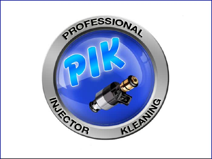 Professional Injector Kleaning, LLC