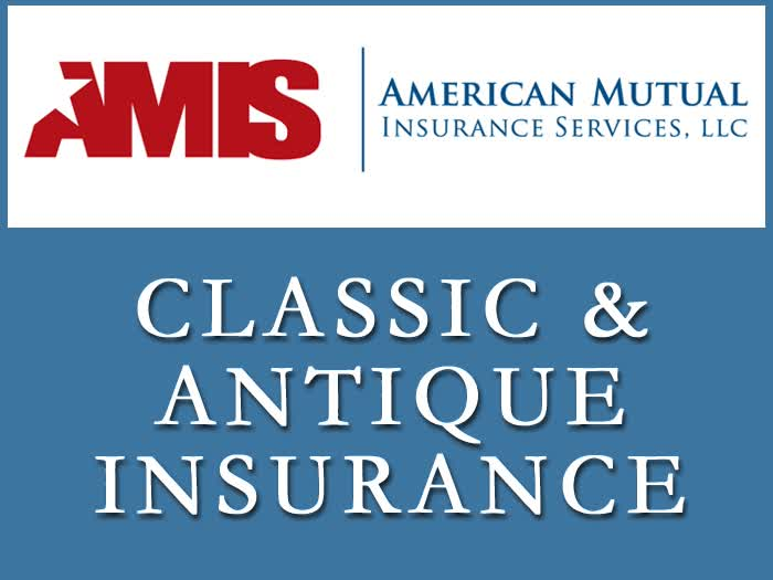 American Mutual Insurance Services, LLC