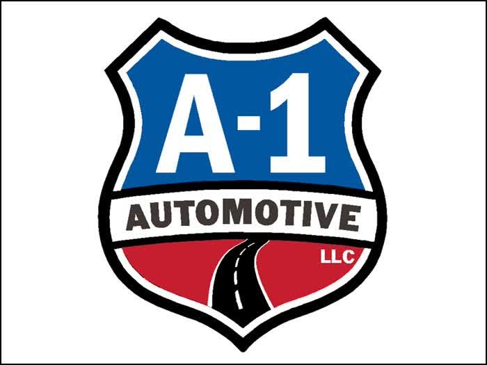 A-1 Automotive, LLC