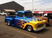 Picture Gallery Classic Cars Amp Trucks For Sale